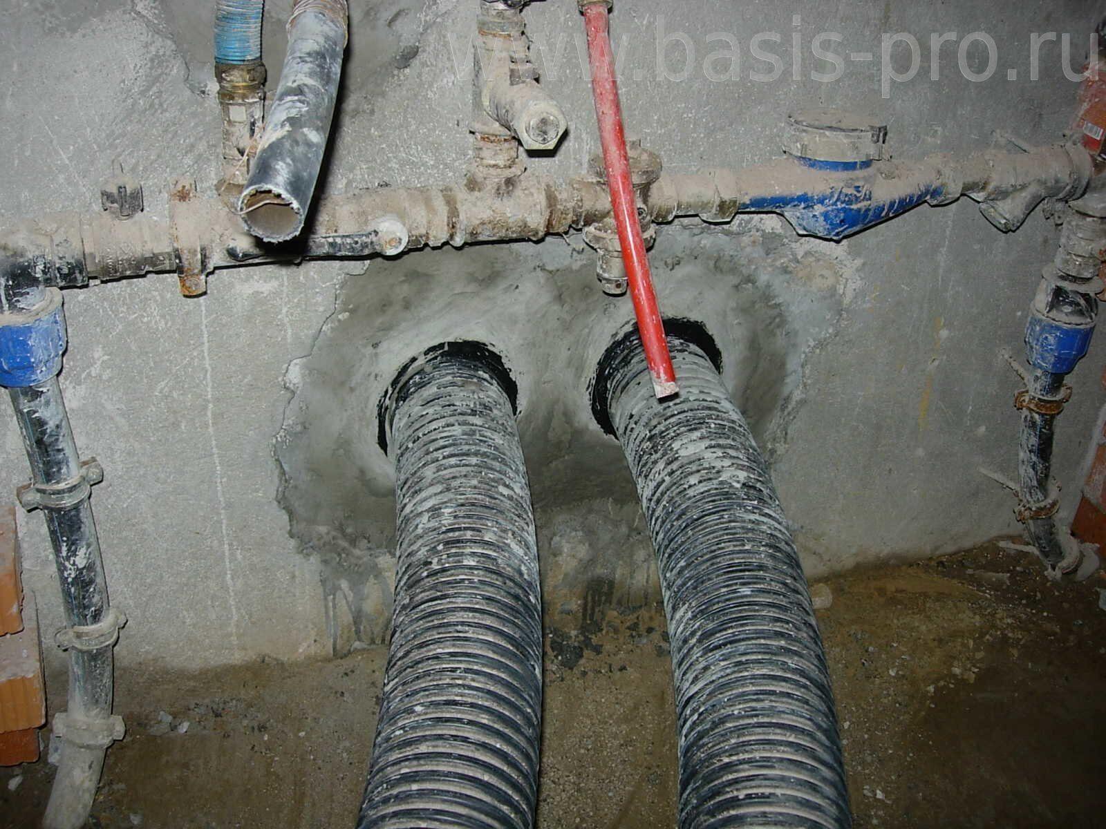 Герметизация бетон бетон камызяк